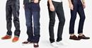 Bỏ quy định cấm cán bộ, công chức mặc quần jean, áo thun đi làm