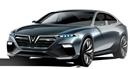 VINFAST ký hợp đồng với nhà thiết kế Ý, hợp tác cùng BMW