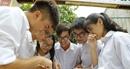 Bộ Giáo dục và Đào tạo dự kiến sửa đổi quy định làm tròn điểm thi THPT quốc gia
