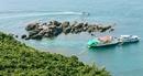 Lướt cáp treo ngắm Nam Phú Quốc: Cảm giác cực đã!