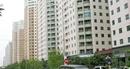 Chuẩn bị kiểm tra hàng loạt nhà chung cư tại Hà Nội