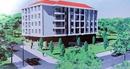 Hà Nội thí điểm xây dựng khu nhà ở xã hội quy mô 11.000 người