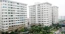 Hà Nội đang thiếu trên 2 triệu m2 nhà ở xã hội