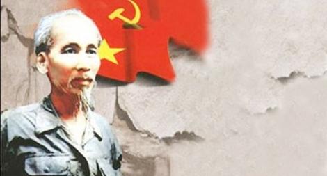 70 năm Công an nhân dân với Lời kêu gọi thi đua ái quốc của Chủ tịch Hồ Chí Minh