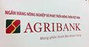 """Agribank nhiều chi nhánh trao thưởng """"Vui xuân sang, rước lộc vàng cùng dịch vụ thẻ Agribank"""""""