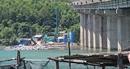 Dự án mở rộng hầm đường bộ Hải Vân 2 chậm tiến độ do vướng mặt bằng