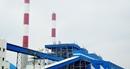 Đề xuất cơ chế xử lý hàng chục triệu tấn xỉ của nhà máy nhiệt điện than