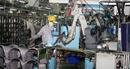 Cần rà soát thực trạng lao động trong khu vực FDI