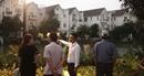 Cư dân Vinhomes Star City nóng lòng về nhà mới sau trải nghiệm thực tế