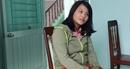 Con gái đánh chết cha ruột vì bị mắng hát karaoke về khuya