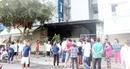 Nhiều chủ đầu tư chung cư tại TP Hồ Chí Minh chưa thực hiện nghiêm túc công tác PCCC