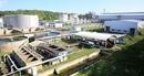 Chính thức khởi động lại Nhà máy NLSH Dung Quất