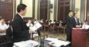 Căng thẳng phiên tòa xử Vinasun kiện đòi Grab bồi thường