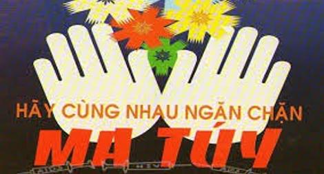 Hội thảo xây dựng báo cáo tổng kết 10 năm thực hiện Chỉ thị của Bộ Chính trị về lãnh đạo công tác phòng, chống ma túy