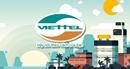 Viettel Global mở rộng thị trường, hướng tới Top 10 công ty viễn thông toàn cầu