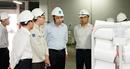 PVTEX hợp tác với  Tập đoàn An Phát đã đem lại hiệu quả rõ rệt