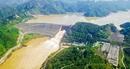 Nhà máy Thủy điện Hòa Bình sản xuất 228 tỷ kWh sau 30 năm hoạt động