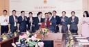 SCIC chính thức về Ủy ban quản lý vốn nhà nước tại doanh nghiệp