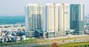 Bất động sản khu vực trung tâm Hà Nội và TP HCM vẫn có tính cạnh tranh cao