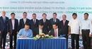 Nhà máy xơ sợi Đình Vũ tái khởi động và ra mắt sản phẩm mới