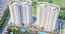 Chỉ từ 200 triệu sở hữu căn hộ sắp bàn giao tại trung tâm Long Biên