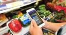 Cấp mã QR cho hơn 3.200 dòng sản phẩm nông sản, thực phẩm