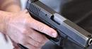 Điều tra vụ dùng súng hỗn chiến làm 3 người bị thương