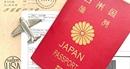 Lo ngại giả mạo giấy tờ, Nhật Bản siết quy định xin visa du học