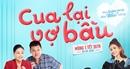 Phim Việt mùa Tết phá kỷ lục doanh thu phòng vé