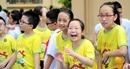 Đẩy mạnh giáo dục thể chất trong nhà trường để nâng cao tầm vóc người Việt