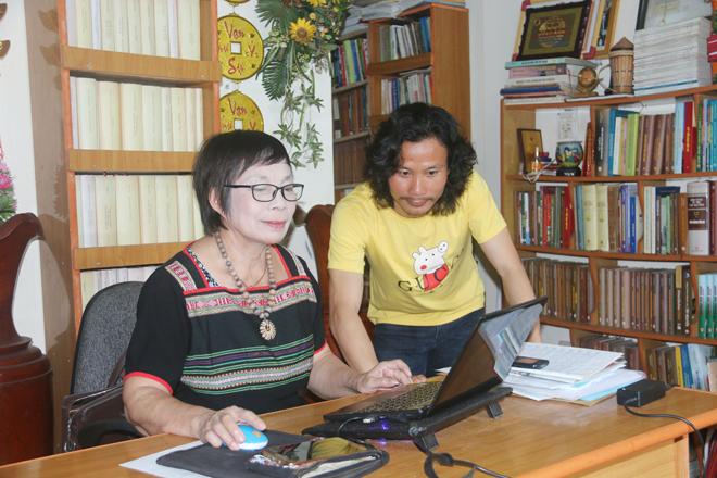 http://static.cand.com.vn/Files/Image/honghai/2019/03/14/8e56fe7b-e364-4dc0-ae9f-0e4feea3184c.jpg