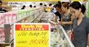 Cuộc đua giành thị phần thị trường bán lẻ Việt Nam