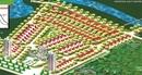 Dừng thi công dự án khu đô thị số 6 tại Điện Nam- Điện Ngọc