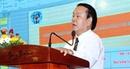 """I.D.I """"Kỳ vọng mở trang lịch sử mới cho ngành cá tra Việt Nam"""""""