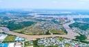 """Long An tận dụng cơ hội """"chiếm sóng"""" khi đường Lê Văn Lương mở rộng và xây mới 4 cầu"""
