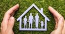 Vốn điều lệ của Tổng công ty Bảo hiểm nhân thọ & thay đổi địa điểm công ty Bảo hiểm nhân thọ Mỹ Đình