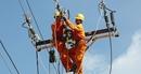 Tháng 7-2019, trình đề án thí điểm thị trường bán lẻ điện cạnh tranh