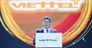 Viettel++ ra mắt phục vụ 70 triệu khách hàng thân thiết