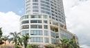 Khách sạn Bavico Nha Trang phải dừng hoạt động do không đủ điều kiện về an ninh trật tự