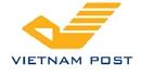 Bưu điện Việt Nam trân trọng thông báo