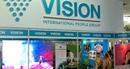 Công ty đa cấp Vision chính thức chấm dứt hoạt động