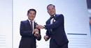 Amway Việt Nam vinh dự nhận Giải thưởng Nơi làm việc tốt nhất Châu Á 2019