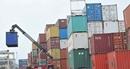 Khuyến cáo doanh nghiệp thận trọng trong giao dịch với Công ty Maroc