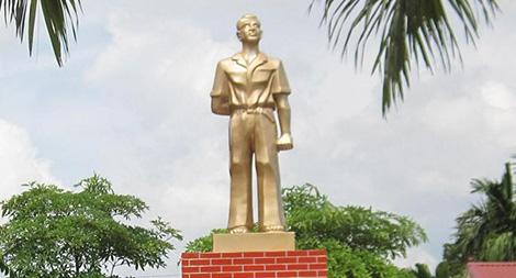 """Tọa đàm """"Tinh thần Lý Tự Trọng và con đường cách mạng của thanh niên Việt Nam thời kỳ mới"""""""