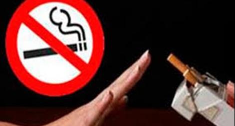 Hoạt động Mít tinh hưởng ứng Ngày Thế giới không thuốc lá 31/5 và Tuần Lễ quốc gia không thuốc lá từ 25-31/5