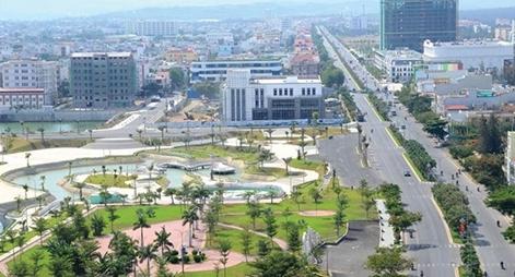 Đảm bảo yên bình cho thành phố Tuy Hòa phát triển