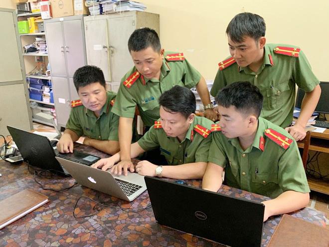 Chuyện nghề của một gương mặt trẻ Việt Nam tiêu biểu năm 2020 - Ảnh minh hoạ 2