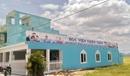 Cơ sở giáo dục mầm non tự nâng cấp tên lên tầm... Học viện !?