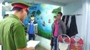 """Tìm người vay tiền """"tín dụng đen"""" ở Bình Định"""
