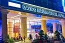 Khách sạn Bavico Nha Trang phải dừng hoạt động do không đủ điều kiện về ANTT